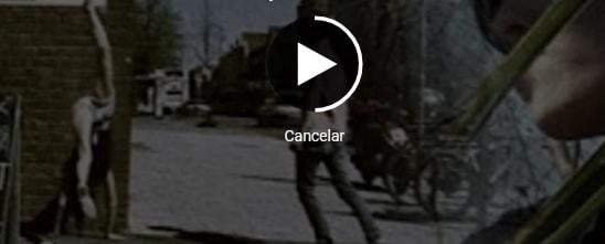 Come ripetere automaticamente i video di YouTube 1