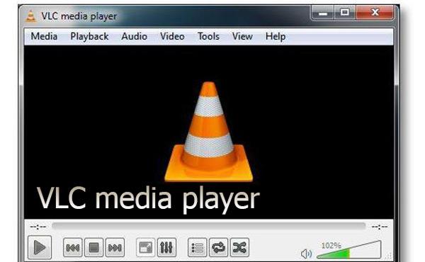 Come scaricare ed estrarre i sottotitoli da un video di YouTube? Guida passo passo 18