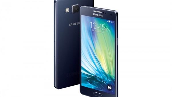 Come eseguire il root di un Samsung Galaxy A5 SM-A500F1, A7 SM-A700H e SM A710F [MOLTO facile] 1