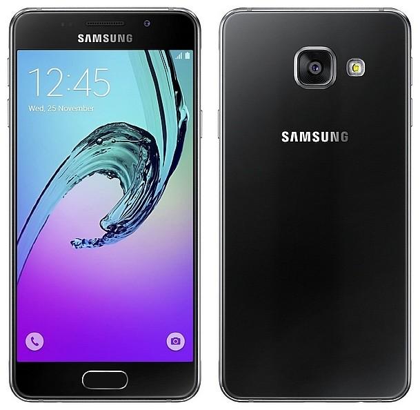 Come eseguire il root di un Samsung Galaxy A7, A7 SM-A710M e A7 SM-A700F [facile e veloce] 2