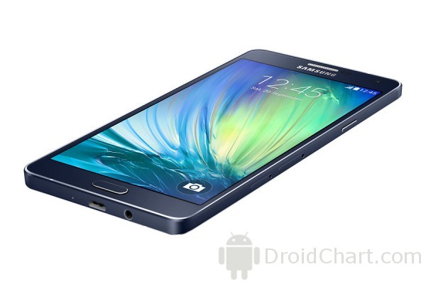 Come eseguire il root di un Samsung Galaxy A7, A7 SM-A710M e A7 SM-A700F [facile e veloce] 3
