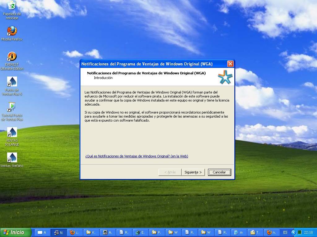 Come riconoscere un sistema operativo Windows originale 1