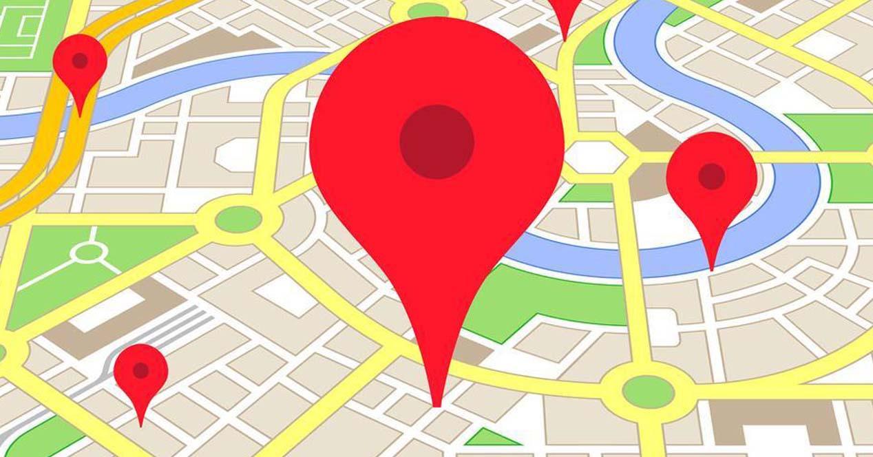 Come disattivare l'audio di Google Maps Voice durante la ricezione di una chiamata 1