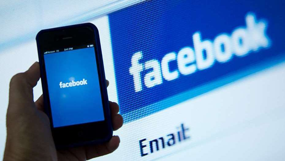 Come avere una password sicura su Facebook 1