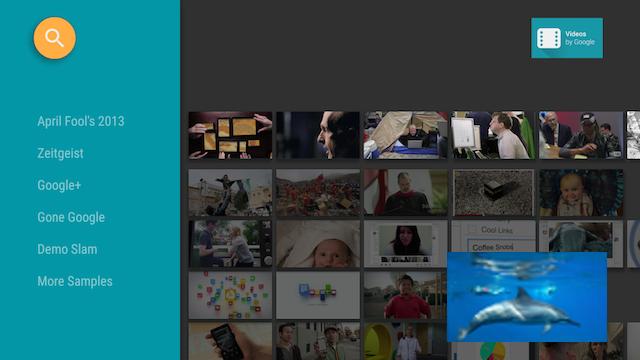 Come utilizzare Picture in Picture su Android O. 1