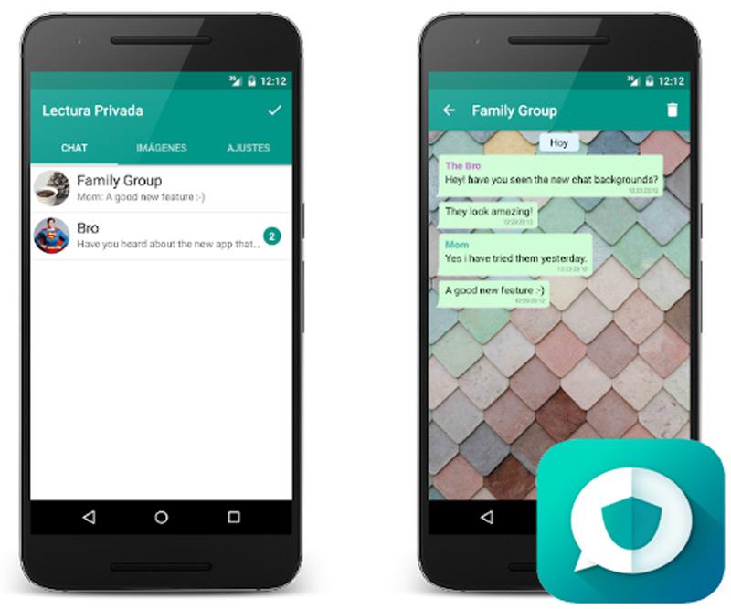 """Come nascondere lo stato """"online"""" in Whatsapp e non apparire connesso su Android e iOS? Guida passo passo 5"""