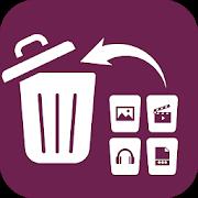 Quali sono le migliori applicazioni per cancellare tutte le tue foto duplicate su Android e iPhone? Elenco 2019 37