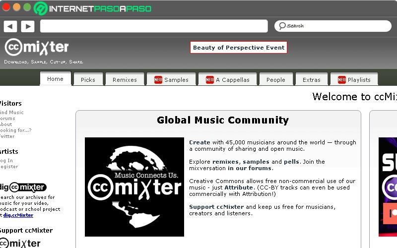Quali sono i migliori siti Web e canali per scaricare musica per YouTube senza copyright o copyright totalmente gratuiti? Elenco 2019 4