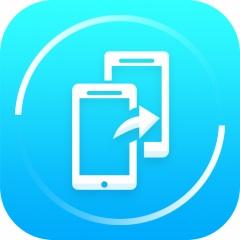 Come passare tutte le informazioni dal tuo vecchio telefono Android al tuo nuovo smartphone Android? Guida passo passo 3