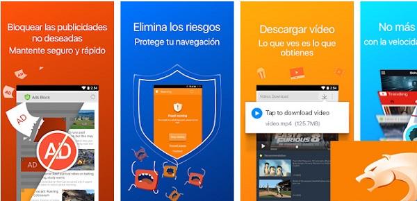 Quali sono i migliori browser Internet privati e più sicuri? Elenco 2019 6