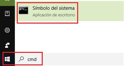 Come attivare Windows 10 gratis, facile e per sempre? Guida passo passo 15
