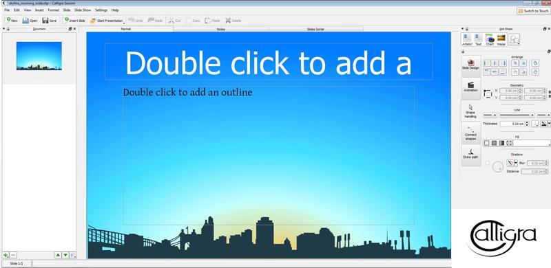 Quali sono le migliori alternative gratuite a Microsoft Office per Windows e Mac? Elenco 2019 11