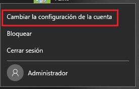 Come accedere automaticamente a Windows 10? Guida passo passo 4