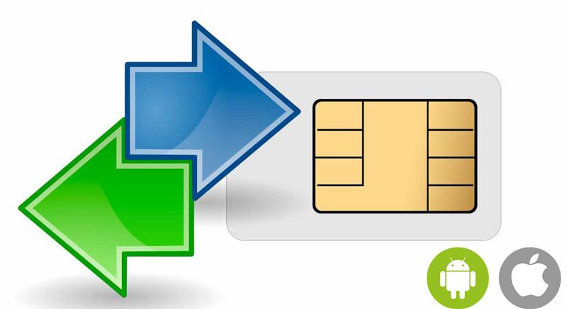 Come estendere al massimo la copertura del mio cellulare? Guida passo passo 5