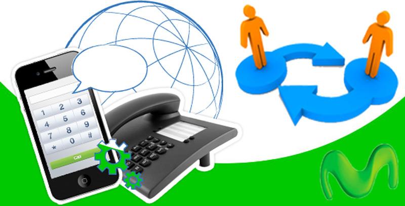 Come creare un account di posta elettronica Telefónica Movistar? Guida passo passo 9