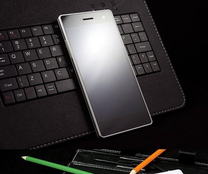 Come aggiornare il sistema operativo di un cellulare cinese 4
