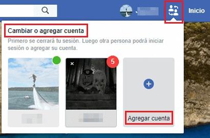 Come accedere a Facebook gratuitamente in spagnolo facilmente e rapidamente? Guida passo passo 7