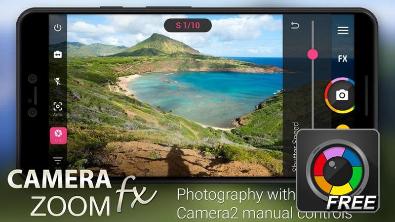Quali sono le migliori applicazioni per modificare foto e immagini gratuitamente per Android e iPhone? Elenco 2019 25