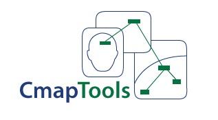 Quali sono i migliori programmi e strumenti per creare contorni e mappe concettuali? Elenco 2019 7