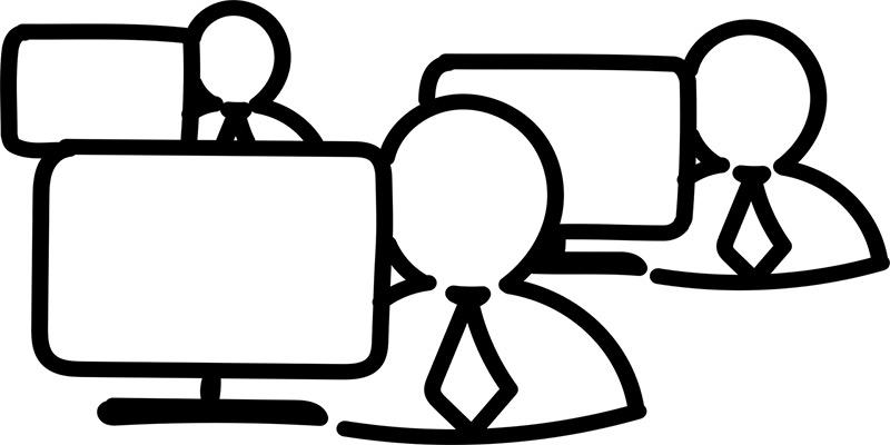 Modello OSI: cos'è, a cosa serve e qual è la sua importanza nei protocolli di rete? 1