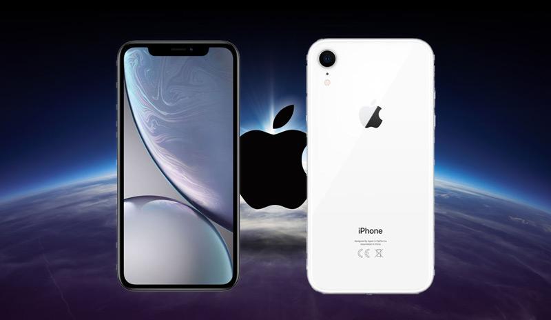 Quali sono le differenze tra un iPhone XS e un iPhone XR e quale è meglio scegliere? 2