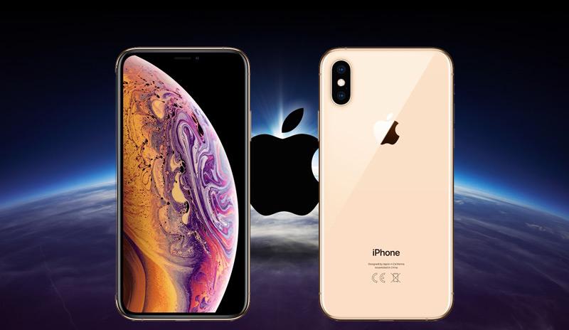 Quali sono le differenze tra un iPhone XS e un iPhone XR e quale è meglio scegliere? 1
