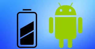 Soluzione: carica lenta su Android 2