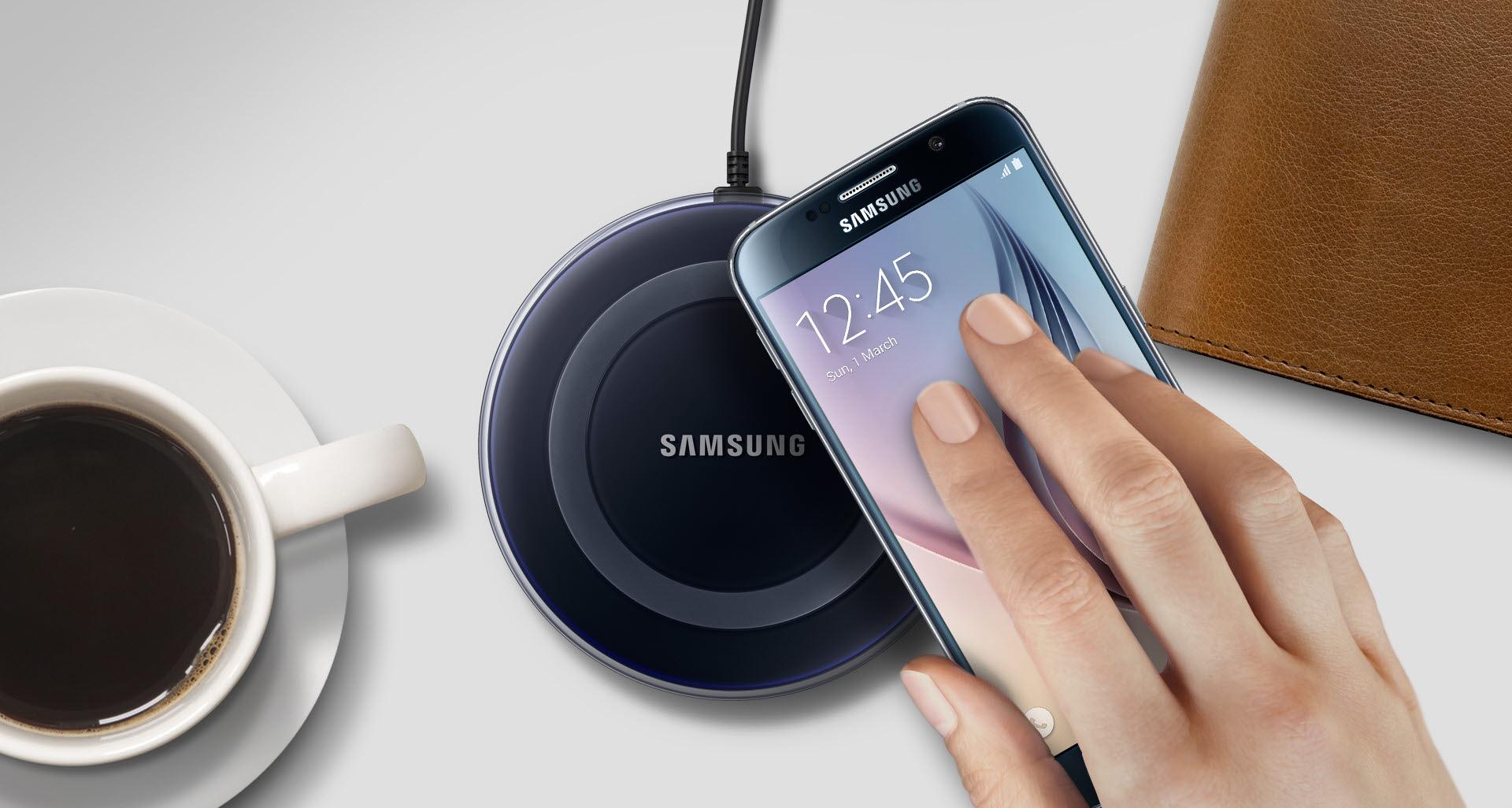 I migliori caricabatterie mobili wireless 2