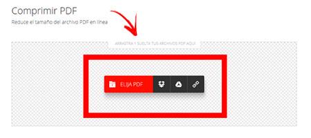 Come comprimere un file PDF senza usare programmi? Guida passo passo 12
