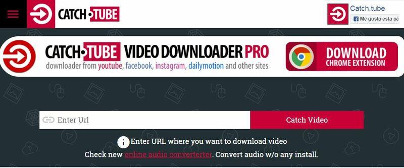 Come scaricare video da Pinterest per guardarli in seguito senza essere connessi a Internet? Guida passo passo 3