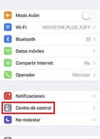 Come scaricare gli stati di WhatsApp per averli sul mio cellulare e vederli in seguito? Guida passo passo 8