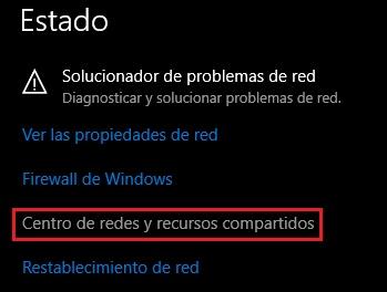 Opzioni Internet in Windows 10, 8 e 7: a cosa servono ea cosa servono? 9