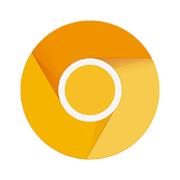Come attivare la modalità scura di Google Chrome su qualsiasi dispositivo? Guida passo passo 7