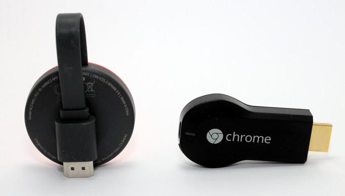 Apple TV 4 vs Chromecast 2: qual è la migliore? 5