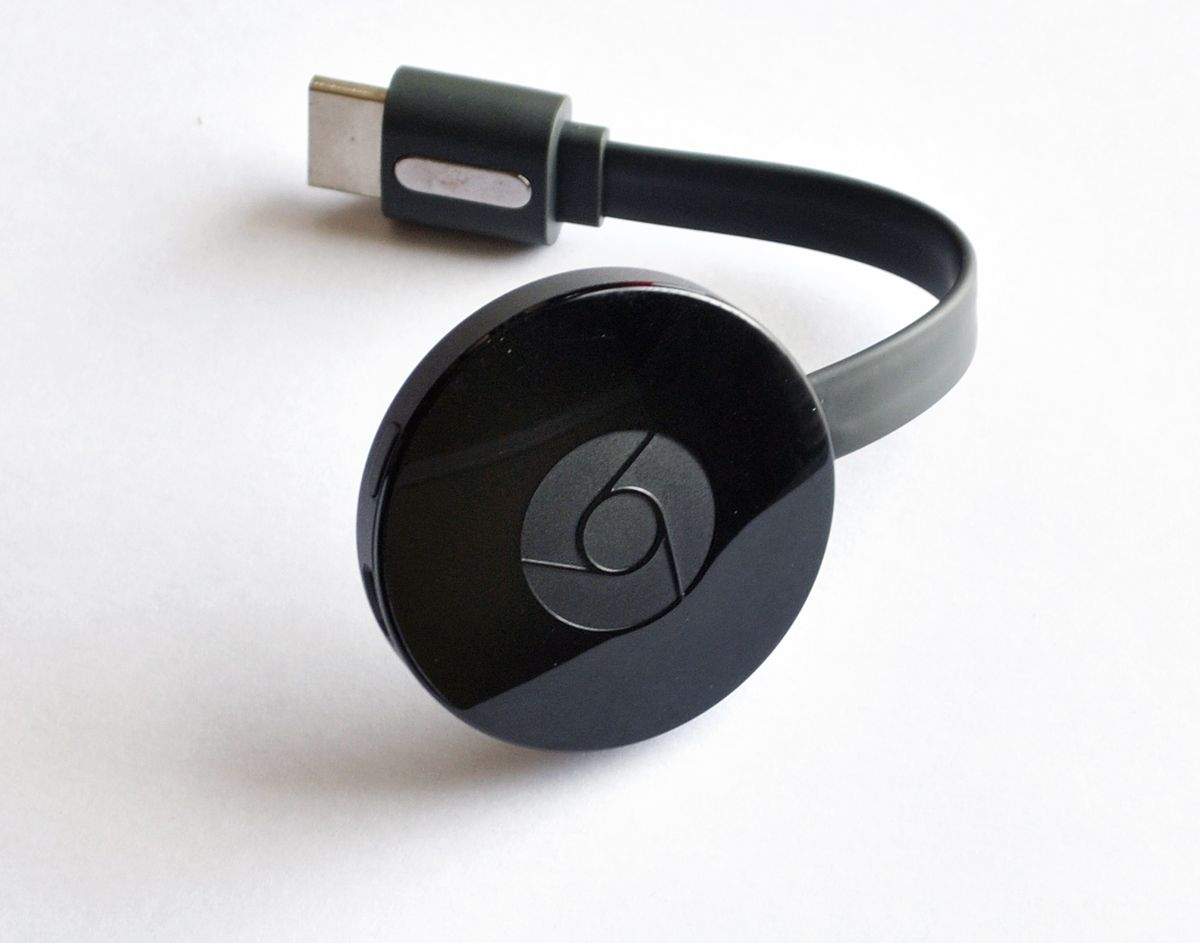 Chromecast: problemi e soluzioni comuni 1