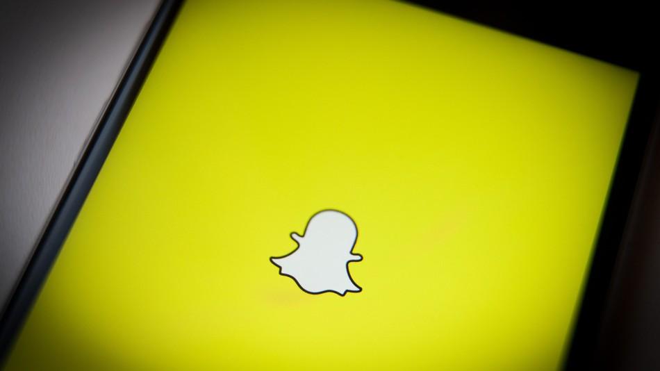 Snapchat si chiude? Tutto quello che devi sapere 1