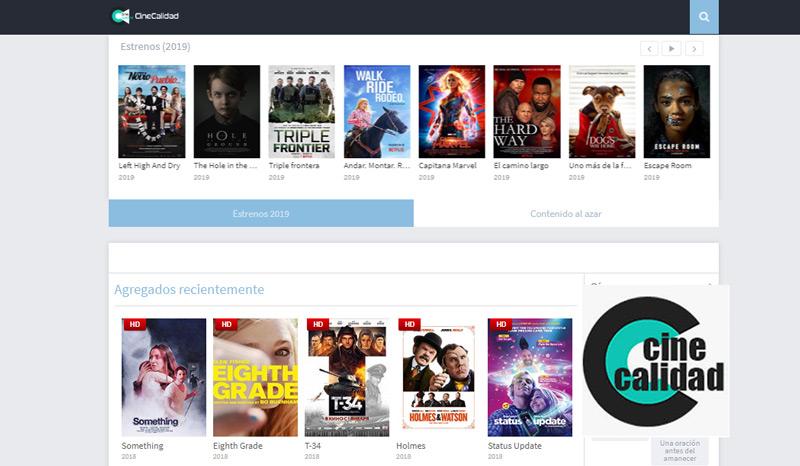 FilmsFLV si chiude: quali alternative alla ricerca di serie torrent e film ci sono? 4