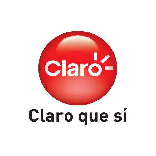 Come conoscere il mio numero Claro Perù in un certo senso 1