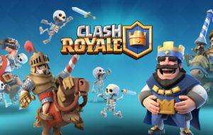 La migliore applicazione per ottenere gemme gratuite in Clash Royale (gemme d'oro e infinite) 18