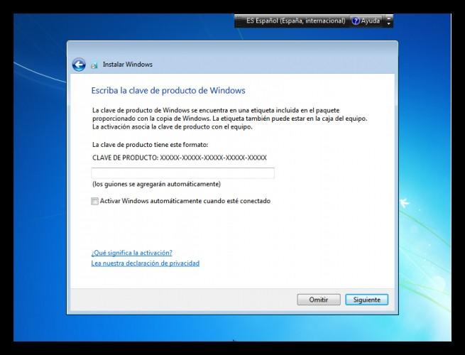 Come avviare il mio computer Windows 7 da una USB avviabile facilmente e rapidamente? Guida passo passo 7