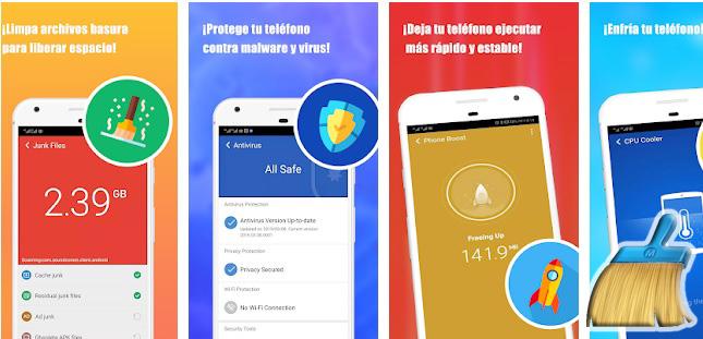 Come eliminare i file temporanei su Android per liberare spazio e ottimizzare il cellulare? Guida passo passo 12