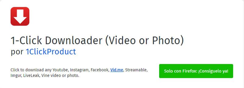 Come scaricare video online senza installare programmi in nessun browser Web? Guida passo passo 18