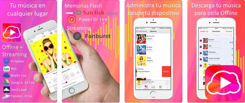 Come scaricare musica gratis per il tuo dispositivo iPhone o iPad legalmente e senza virus? Guida passo passo 22