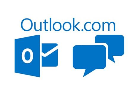 Come creare un account e-mail di Hotmail 1
