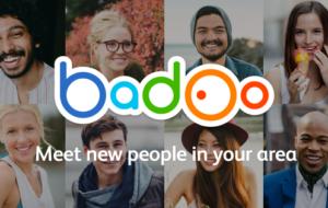 Come registrarsi in Badoo [Open or Enter Badoo] 20