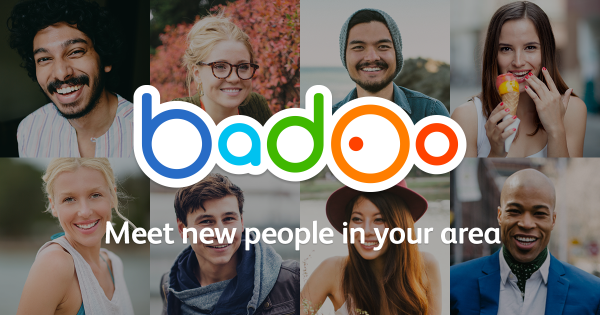 Come registrarsi in Badoo [Open or Enter Badoo] 1
