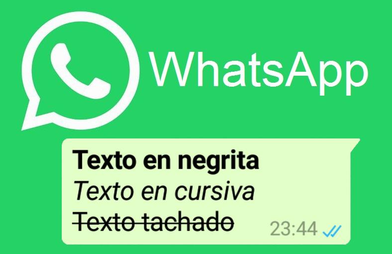Come scrivere in WhatsApp SENZA apparire online? 4