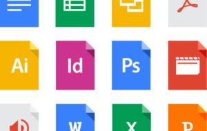 Come installare e scaricare Google Drive 3