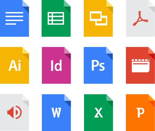 Come installare e scaricare Google Drive 1
