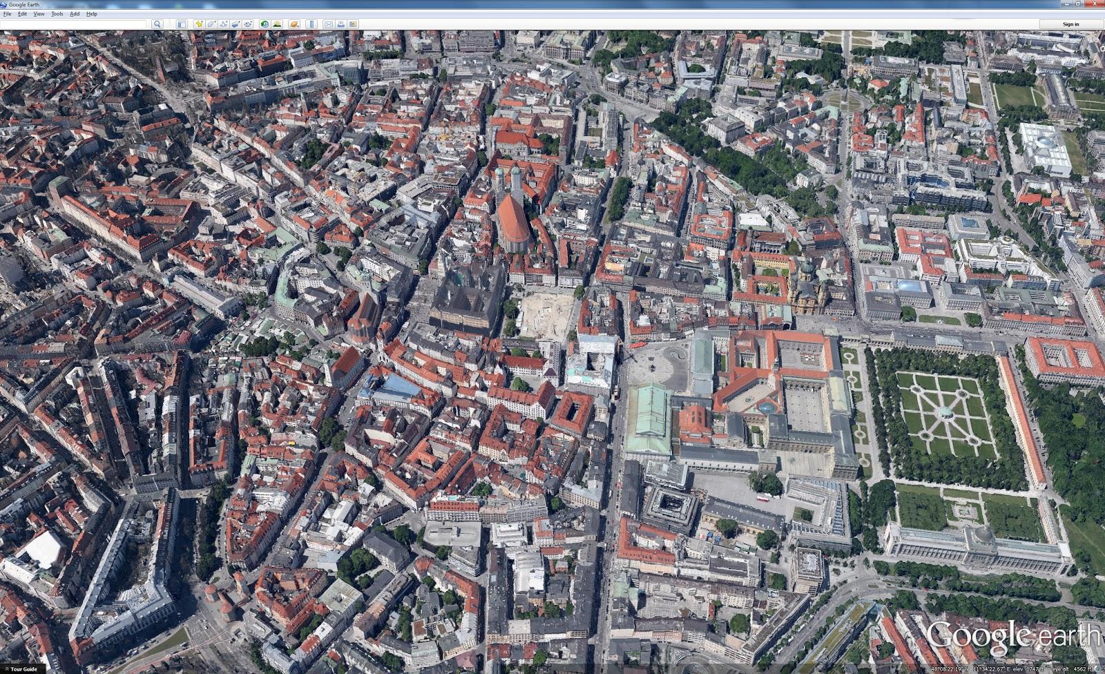 Come installare Google Earth in modo semplice 2